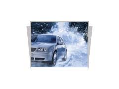 供应车辆高效节能、工业高效节能、特种润滑油