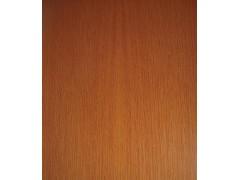 美国红橡烘干板材