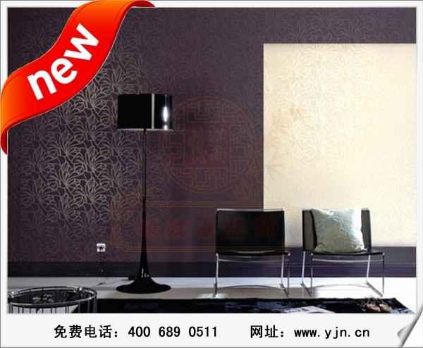 厂家供应忆江南肌理壁膜新型室内装修墙面装饰新产品
