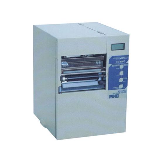 推荐RING 4012PIM条码机原厂打印头