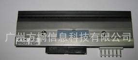 促销TDK BHP8403FS条码机条码头