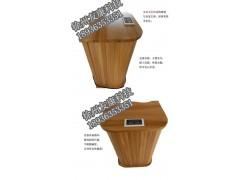 (玉石频谱桶厂家)生物频谱汗蒸桶/频谱足浴桶,频谱桶