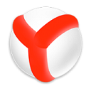 yandex交流