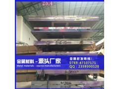 2024-t351超长铝棒标准价格