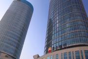 新疆软件园