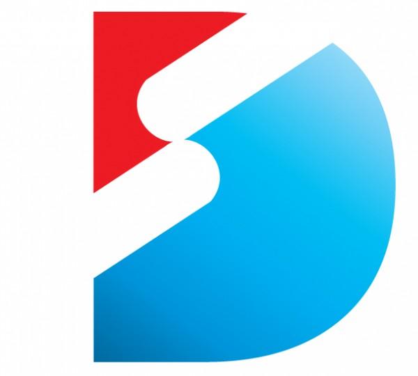 新疆丝贸通网络科技有限公司