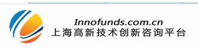 上海科润达技术经纪有限公司
