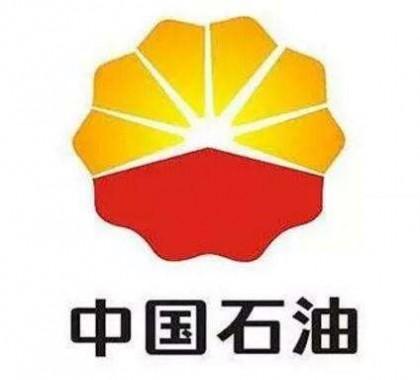 中国石油独山子石化公司