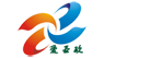 爱亚欧-乌鲁木齐商务公共服务平台